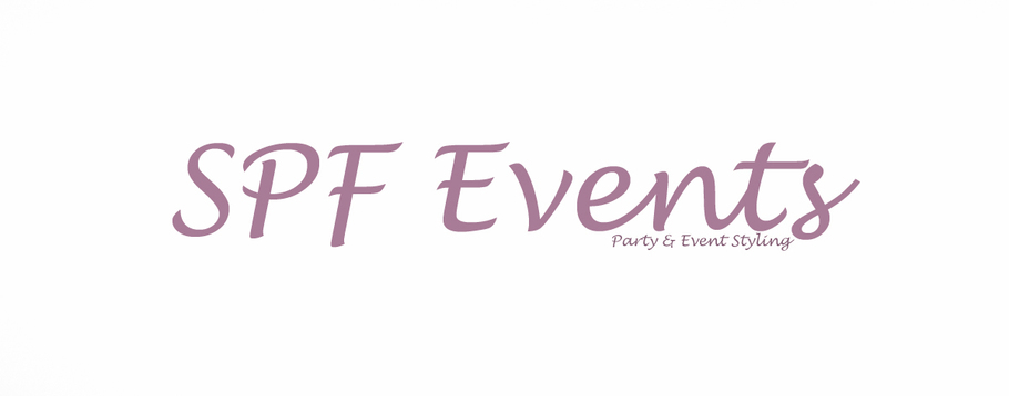 SPF Events